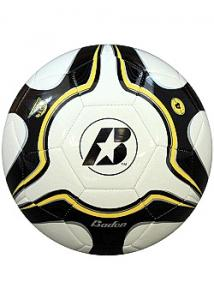 Baden Futsalboll strl 4
