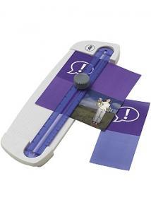 Rexel Rexel AccuCut A100 - trimmer