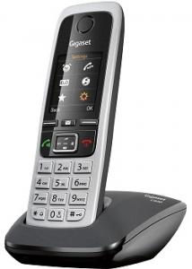 Gigaset Telefon C430