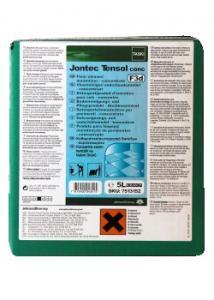 Diversey Golvrengöring JONTEC Tensol conc 5L (flaska om 5000 ml)