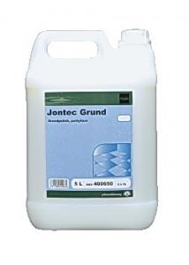 Diversey Golvpolish Grund 5L (flaska om 5000 ml)