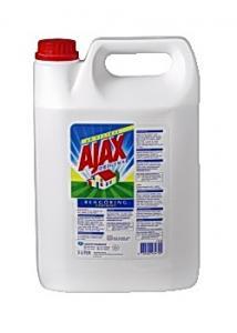 Ajax Allrengöring Original 5L