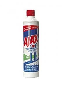 Ajax Fönsterputs 0,5L