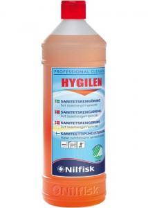 Nilfisk Sanitetsrengöring Hygilen 1L
