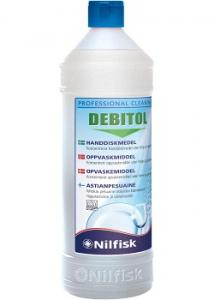 Nilfisk Handdisk Debitol 1L