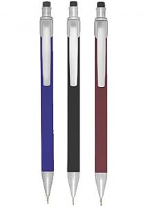 BALLOGRAF Stiftpenna Rondo Plus 0,7mm