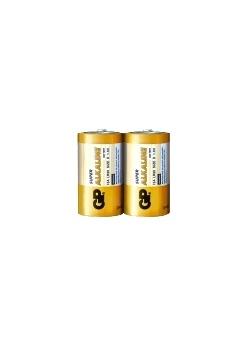 Batteri LR20 (fp om 2 st)