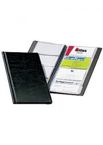 Durable Visitkortsbok VISIFIX®