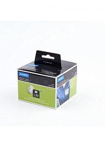 Dymo Etikett universal 89x41mm (fp om 300 st)