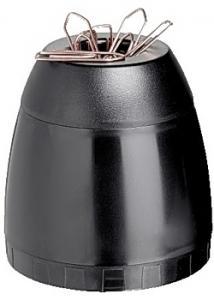 Durable Gemkopp Trend magnetisk svart