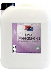 Impregnering I-vax 10L