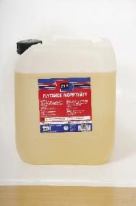 PLS Tvättmedel flytande 10L (flaska om 10 l)