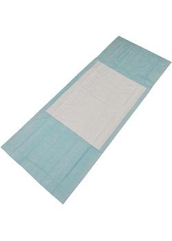 ABENA Inkontinens Abri-Soft Super Dry180 (fp om 30 st)