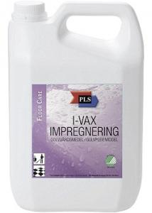 Impregnering I-vax 5L