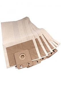 dammsugarp sar och filter. Black Bedroom Furniture Sets. Home Design Ideas