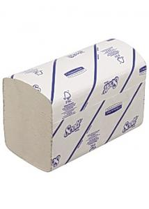 Scott® Handduk Extra 1-L (fp om 15 x 240 blad)