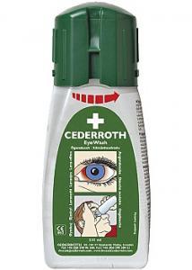 Cederroth Ögondusch fickmo235ml