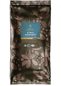 Classic Coffee Kaffe Reko mörkrost autom. 1000g (fp om 1000 g)
