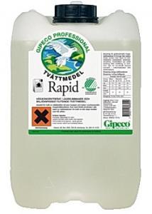 GIPECO Tvättmedel 10L