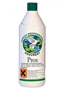 GIPECO Grovrengöringsmedel Prox 1L