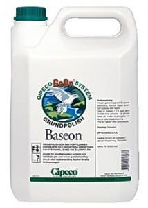 GIPECO Grundpolish Baseon 5L