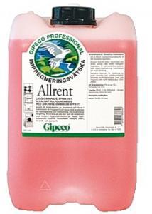 GIPECO Impregnering Allrent 10L