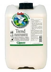 GIPECO Impregnering Trend 10L
