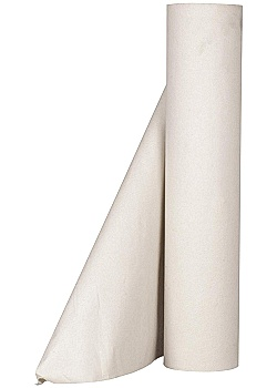 ABENA Britspapper 40cmx195m (fp om 2 st)