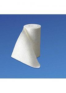 Binda elastisk Primalast 10cmx4m (fp om 20 st)