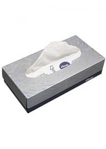 Kleenex® Ansiktsservett (fp om 100 st)