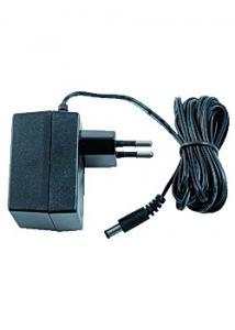 Casio Nätadapter räknare AD-A60024
