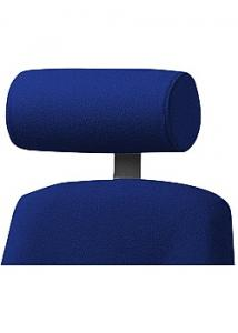 LANAB DESIGN Nackstöd till LD6340+6340 Deluxe blå