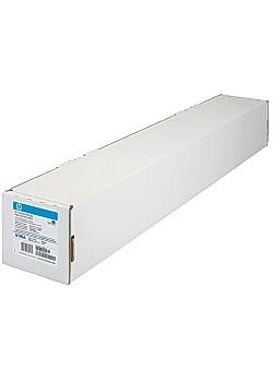 Hewlett Packard Inkjetpapper Q1396A 610mmx45,7m 80g (rulle om 45.7 m)