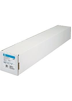 Hewlett Packard Inkjetpapper C6036A 914mmx45,7m 90g (rulle om 45.7 m)