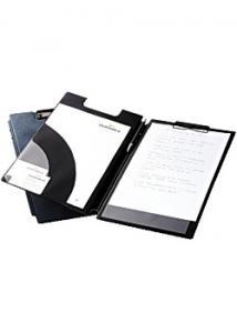 Durable Skrivplatta 2332 svart