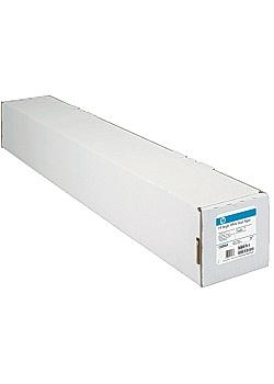 Hewlett Packard Inkjetpapper C6035A 610mmx45,7m 90g (rulle om 45.7 m)