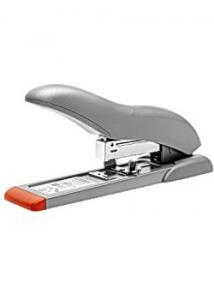 Rapid Blockhäftare HD70 grå/orange