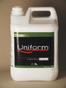 Diversey Grundpolish Uniform 5L