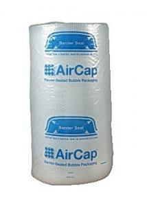 AirCap® Bubbelfolie EL 50cmx7,5m (rulle om 7.5 m)