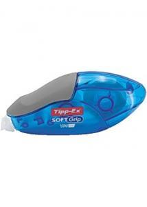 Tipp-Ex Korrigeringsroller Soft Grip