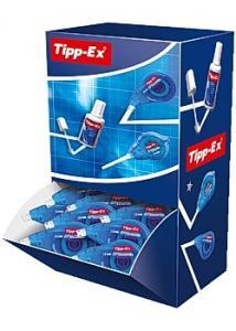 Tipp-Ex Korrigeringsroller Correct (fp om 20 st)