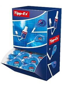 Tipp-Ex Korrigeringsroller Easy (fp om 20 st)