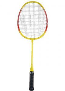 Badmintonrack Junior 53cm