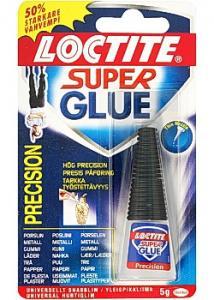 Loctite Superlim Precision 5g
