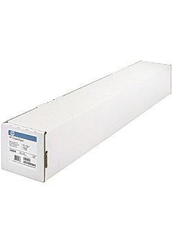 Hewlett Packard Inkjetpapper C6019B 610mmx45,7m 90g (rulle om 45.7 m)