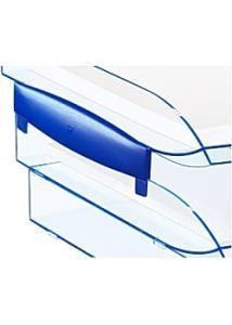 Cep Distanspinne för ICE brevkorg isblå (fp om 2 st)