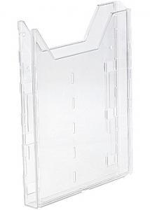 Durable Utbyggnadsfack Combiboxx 8579 A4