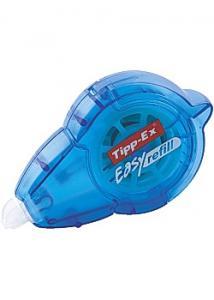 Tipp-Ex Korrigeringsroller Easy 5mmx14m