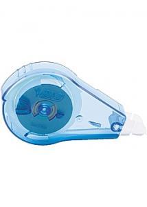 Tipp-Ex Korrigeringsroller Easy refill