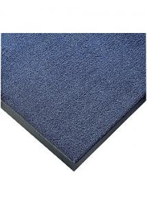 Matting Entrématta Solett 90x150cm blå